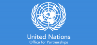 United Nations Office For Partnerships