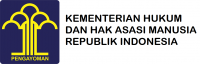 Kementerian hukum dan hak asasi manusia republik indonesia