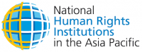 National Human Rights Institutions in the Asia Pacific